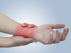 Expert Carpal Tunnel Surgery Center Around West Bloomfield MI - Michigan Hand and Wrist - pain
